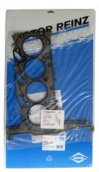 HEAD GASKET - HG43175-10 - P4AT product image