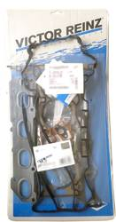 HEAD GASKET - HS36225-01 - Z14XEP product image